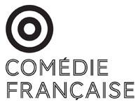 Logo Comédie-Française